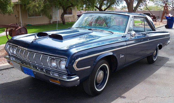 1965-Plymouth-Belvedere
