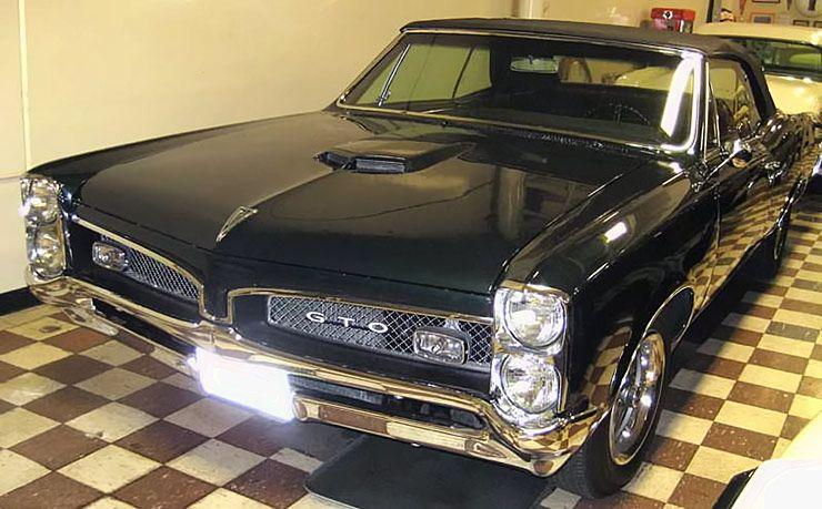 1967-Pontiac-GTO