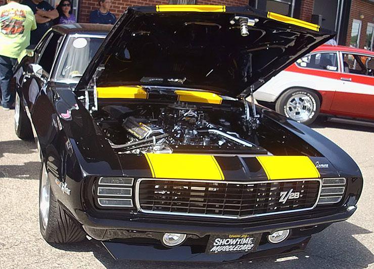 1969-Chevrolet-Camaro