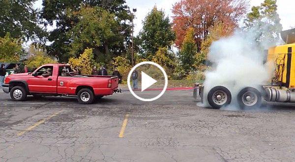 semi-truck-vs-chevy-dually-tug-of-war feat