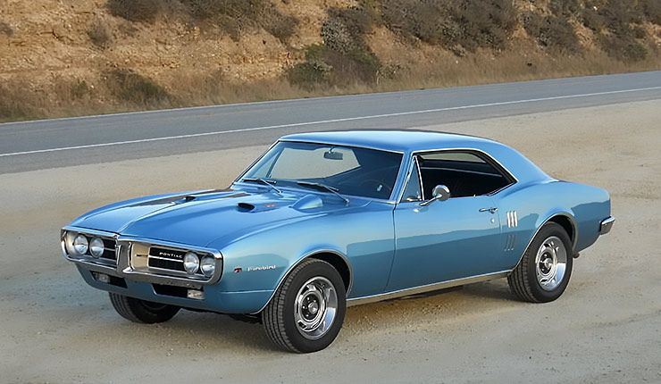 list of cheap muscle cars for sale in 2016 throttlextreme. Black Bedroom Furniture Sets. Home Design Ideas