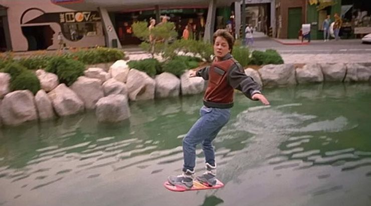 Hoverboard-in-Back-to-the-Future-II