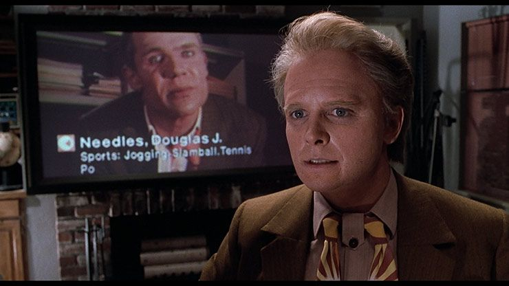 flatscreen-tv-in-Back-to-the-Future-II