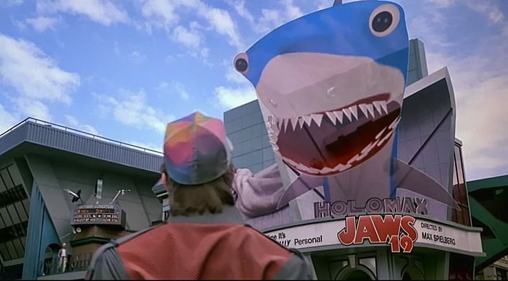 movie-theater-playing-Jaws-19-in-Back-to-the-Future-II