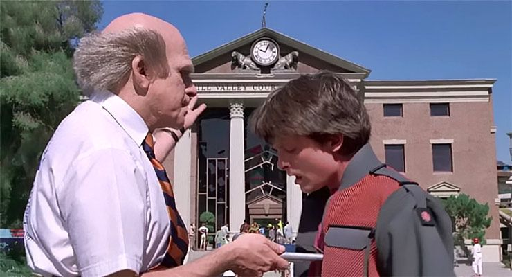 tablet-scene-from-Back-to-the-Future-II