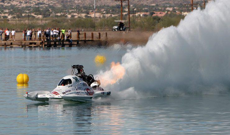 Problem-Child-top-fuel-hydroplane