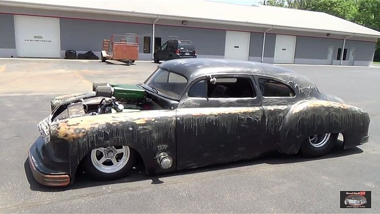 1951-chevy-deluxe-coupe-rat-rod-mr-junk-left