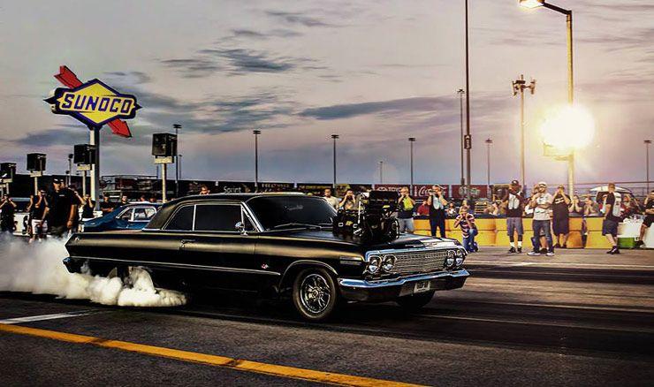 1963-chevrolet-impala-the-gudfar
