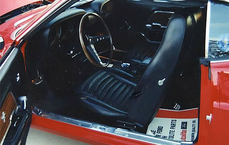 1969-mustang-boss-429-interior
