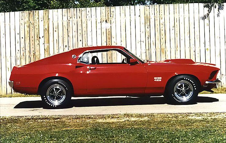 1969-mustang-boss-429