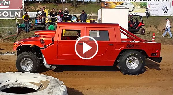 3000-hp-drag-hummer-feat
