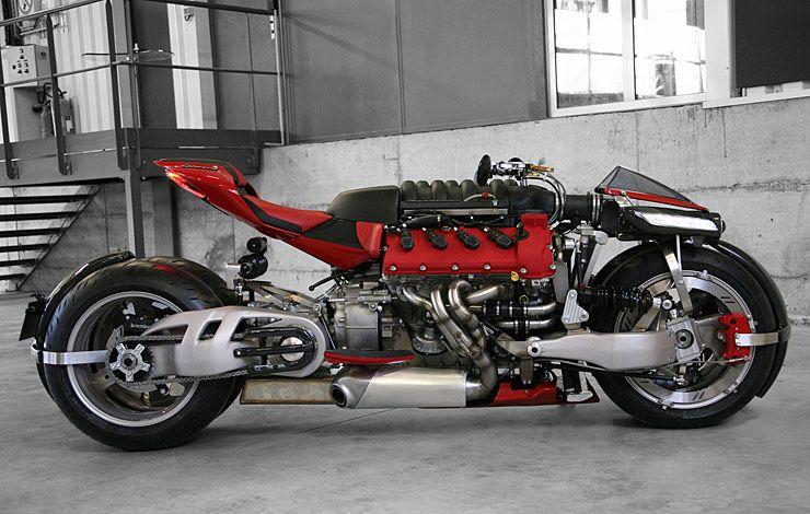 4-wheel-motorcycle-lazareth-lm-847