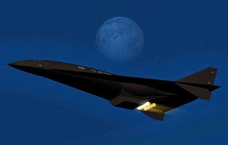 aurora-secret-airplane