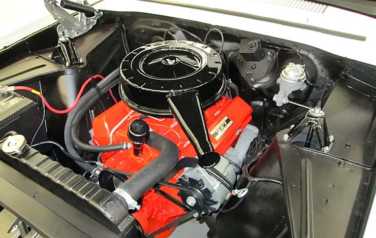 chevy-ii-engine-02