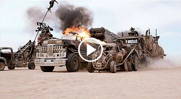 mad-max-fury-road-with-no-special-effects