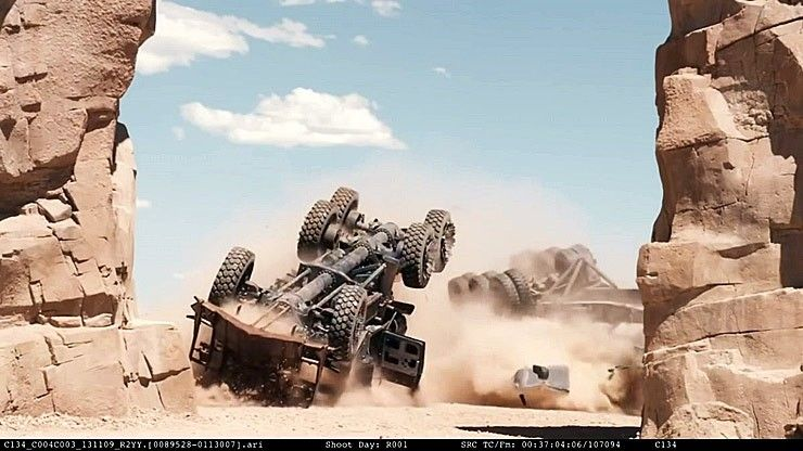 mad-max-fury-road-car-crashes