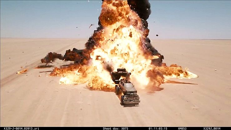 mad-max-fury-road-car-explosions