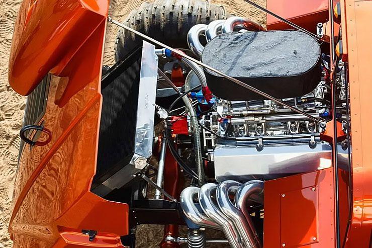 steve-morris-3000-hp-engine-hummer-h1