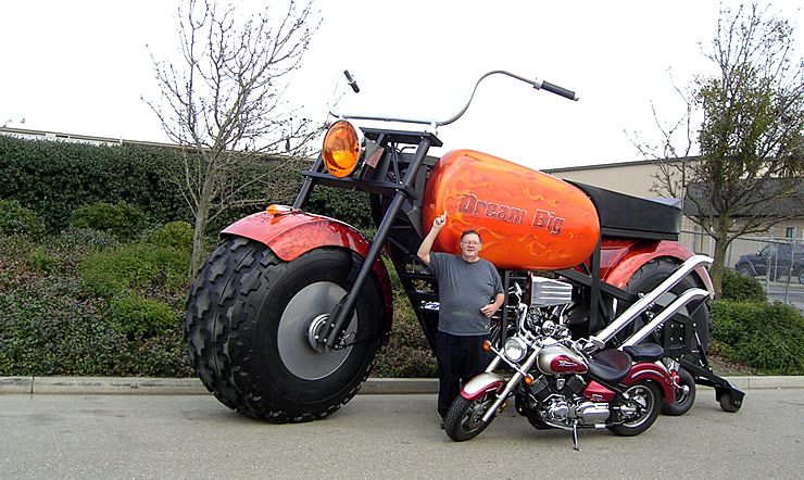 tallest-working-motorcycle