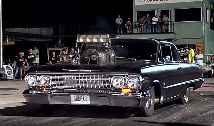 the-gudfar-blown-1963-impala
