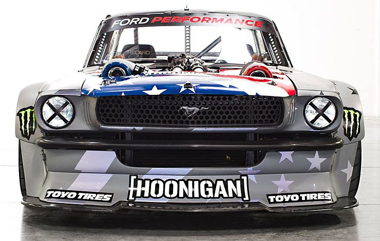 1400-hp-hoonicorn-v2