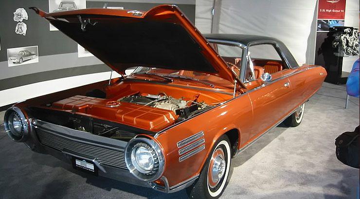 chryslers-turbine-car-01