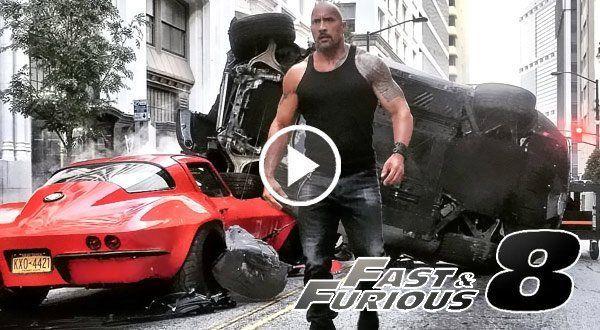 fast-8-garage