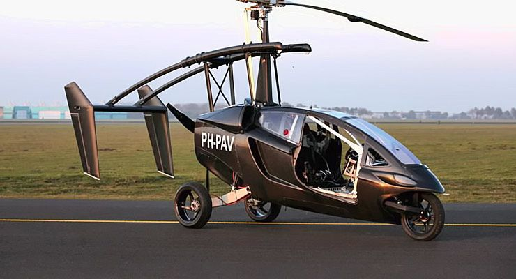 flying-car-pal-v