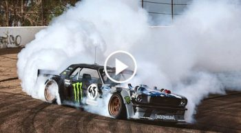 Throttlextreme live life at full throttlethrottlextreme live life at full throttle - Hoonicorn specs ...