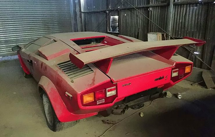 lamborghini-countach-barn-find