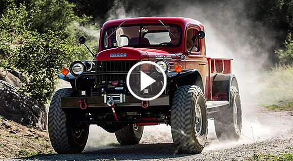 legacy-classic-dodge-power-wagon-feat