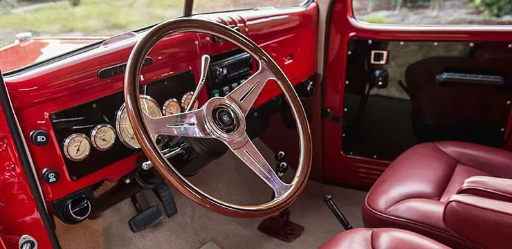 legacy-classic-dodge-power-wagon-interior