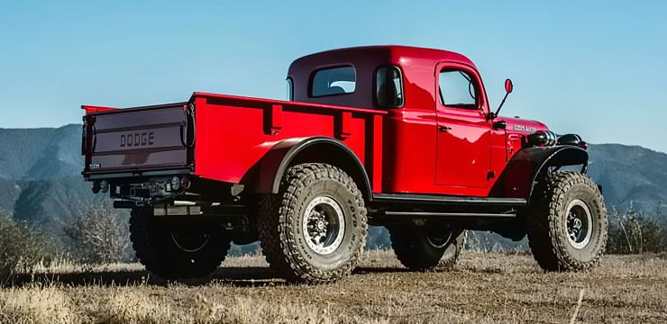 legacy-classic-dodge-power-wagon