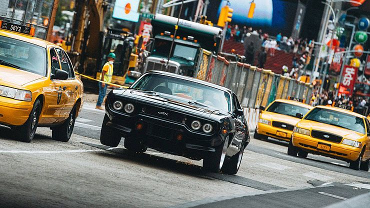 the-plymouth-gtx-from-fast-and-furiuous-8