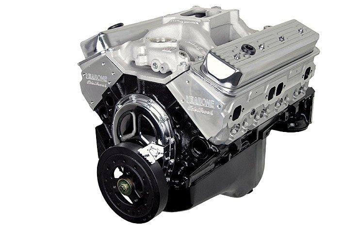 yearone-crate-engine