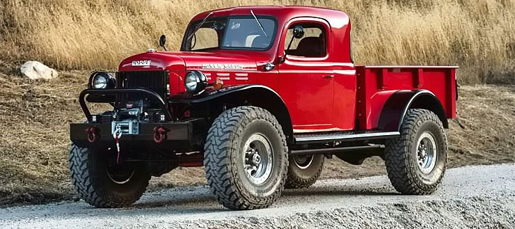 dodge-power-wagon