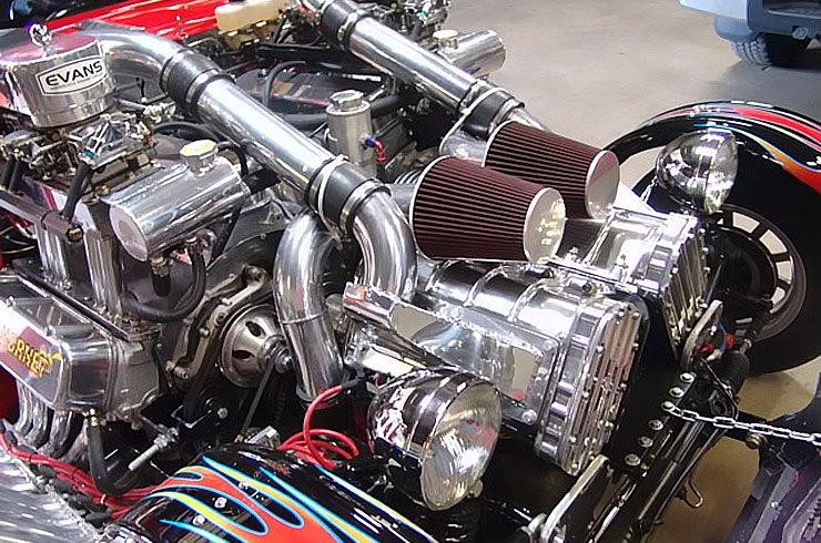 1930-hudson-hot-rod-dual-engine