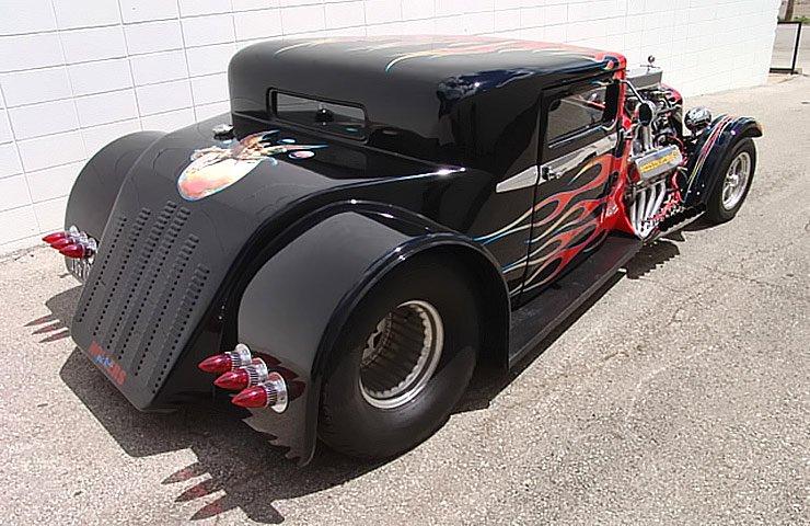 1930-hudson-hot-rod-rear-right