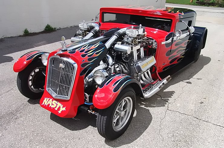 1930-hudson-hot-rod
