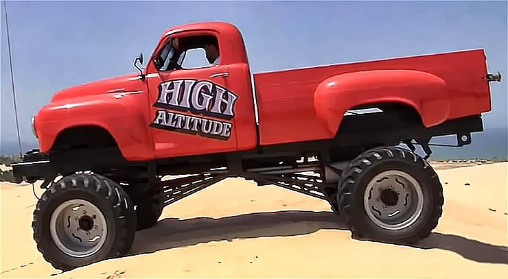 1949-studebaker-high-altitude-truck
