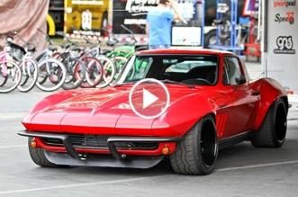 brian-hobaughs-c2-1965-corvette