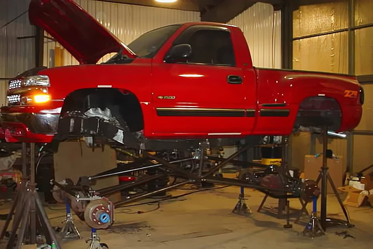 chevrolet-silverado-k1500-lifted