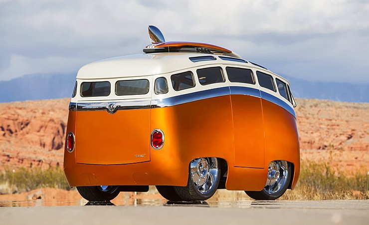don-berrys-vw-bus