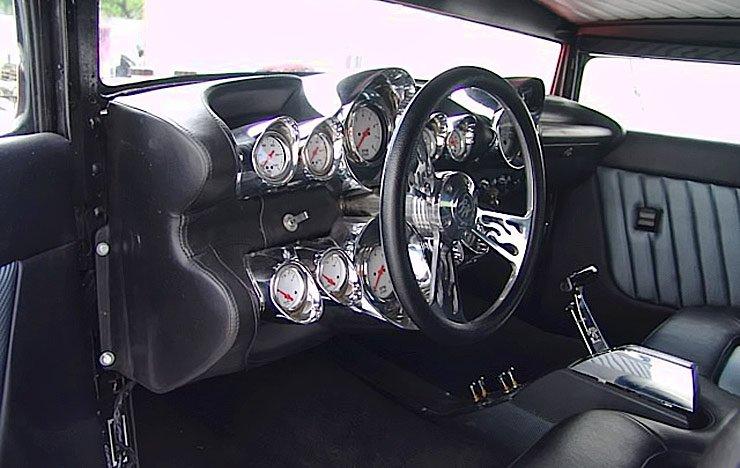 mm-auto-classics-1930-hudson-hot-rod-interior