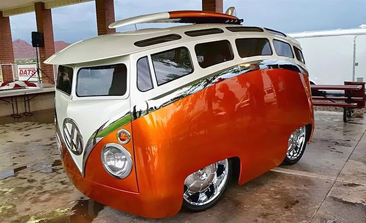 surf-seeker-radical-hand-built-vw-bus