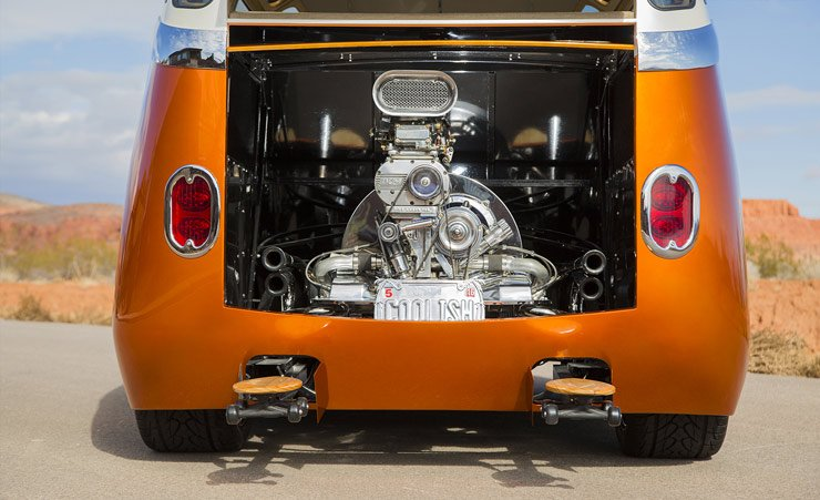 surf-seeker-vw-bus-engine