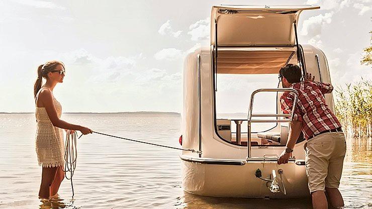 sealander-caravan-and-boat-all-in-one