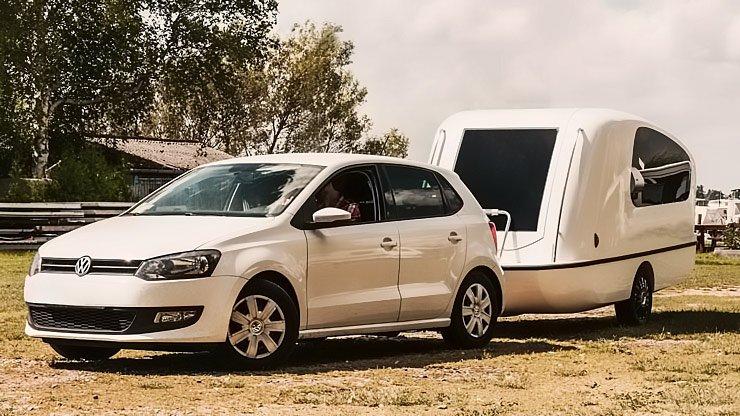sealander-caravan