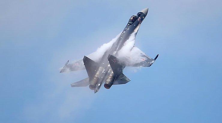 super-maneuverable-fighter-sukhoi-su-35