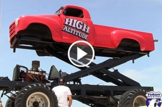 the-tallest-truck-in-the-world